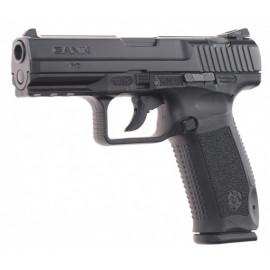 Pistolet CANIK TP-9 DA