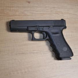 Pistolet Glock G17 Gen 3 -...