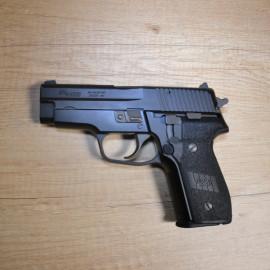 Pistolet Sig Sauer P228 -...