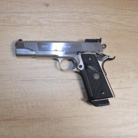 Pistolet DC Custom 1911 -...