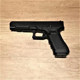Pistolet Glock G34 - 9X19 mm