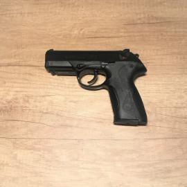 Pistolet Beretta PX4 - 9 mm