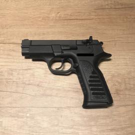 Pistolet Tanfoglio Force 99...