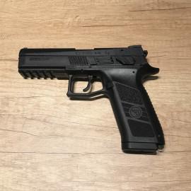 Pistolet CZ P09 9X19MM