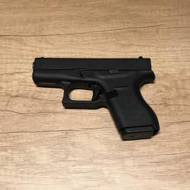 Pistolet GLOCK G42 380ACP