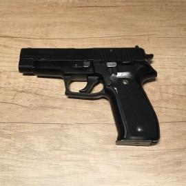 Pistolet Sig Sauer P226 -...