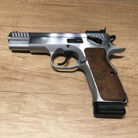 Pistolet Tanfoglio Stock 9...