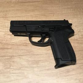 Pistolet Sig Sauer P2009...
