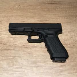 Pistolet Glock G22 - 40 S&W