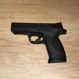 Pistolet S&W MP9 9X19MM