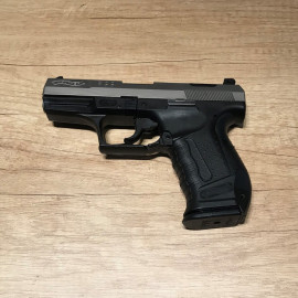 Pistolet Walther P99 - 9X19mm