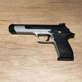 Pistolet CZ 122 Sport - 22 LR