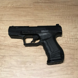Pistolet WALTER P99 9X19MM
