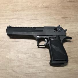Pistolet Desert Eagle 44...