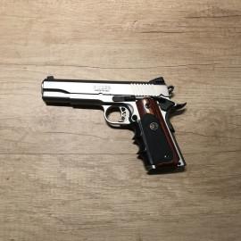 Pistolet Ruger SR 1911 - 45...