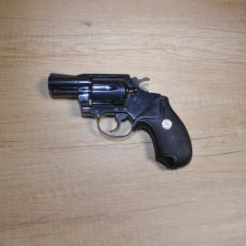 REVOLVER COLT DETECTIV 38SP