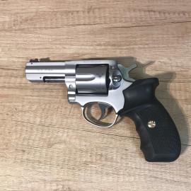 Revolver Manurhin MR88...