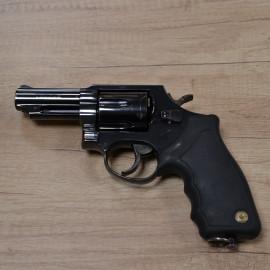 Revolver Taurus Model 82 -...