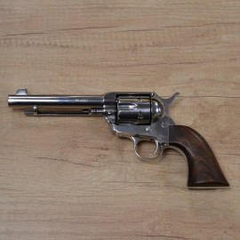 Revolver Pietta Model 1873...