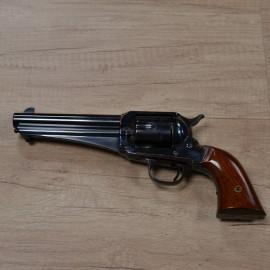 Revolver Uberti Model 1875...