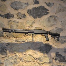 Fusil Taurus ST12 - 12X76...