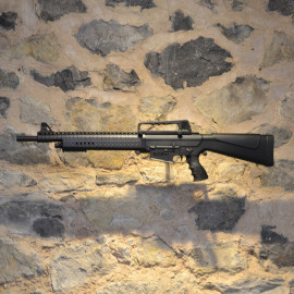 Carabine UZKON BR99 -12X76