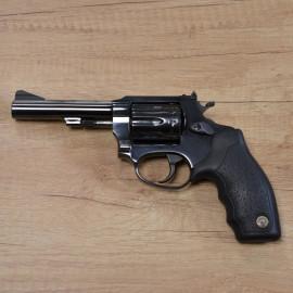 Revolver Taurus M94 - 22 LR