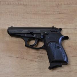 Pistolet Bersa Thunder - 22 LR