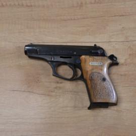 Pistolet Bersa 23 - 22 LR
