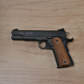Pistolet Sig Sauer 1911 22...