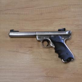 Pistolet Ruger MKII - 22 LR