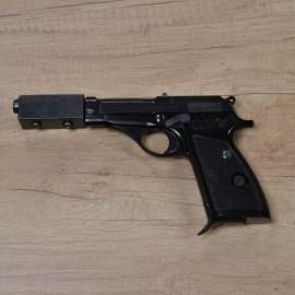 Pistolet BERETTA 73 -22LR