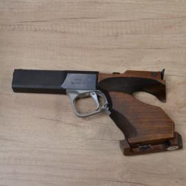 Pistolet Unique DES 2000 -...