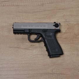 Pistolet ISSC M22 - 22 LR