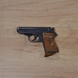 Pistolet Walther PPK -22 LR