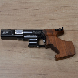 Pistolet Pardini SP22 new...