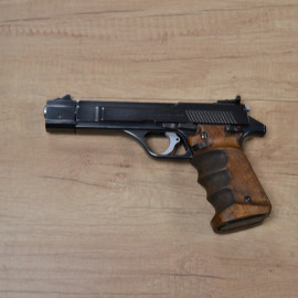Pistolet Benelli MP3S -32SWWC