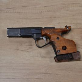 Pistolet Unique DES 32 - 32...