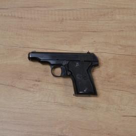 Pistolet MAB C -7.65