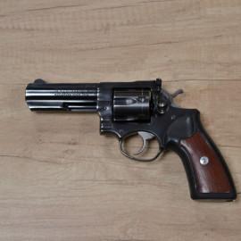 Revolver Ruger GP100 - 38...