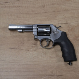 Revolver S&W 64 -38SP