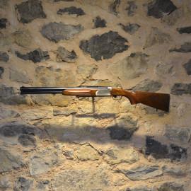 Fusil mixte Verney-Carron...