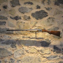 Fusil VERNEY-CARRON ETANDAR...