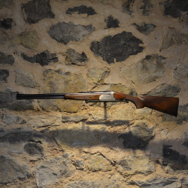 Fusil Artisan Ripamonti -...