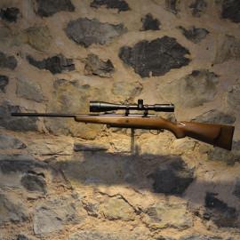 Carabine NORINCO JW 1056 -...