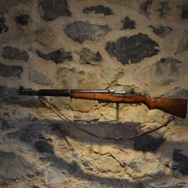 Carabine Springfield M1...