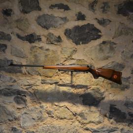 Carabine UNIQUE -22LR