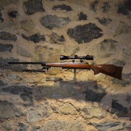 Carabine REMINGTON 700 -222REM