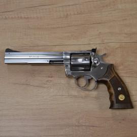 Revolver Manurhin MR88SX -...