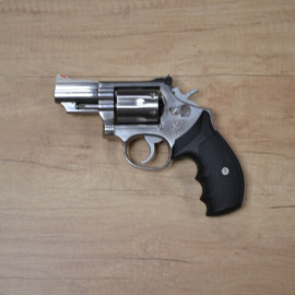 Revolver SMITH & WESSON 66...